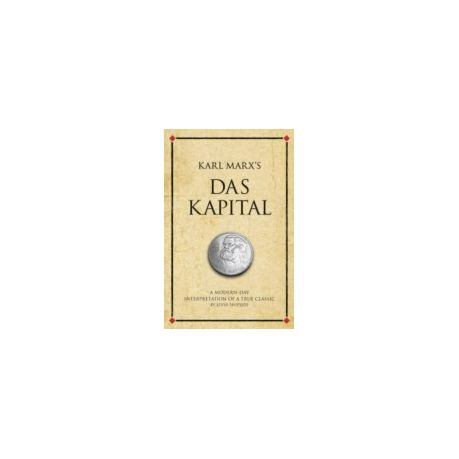 Kapital ebook marx das karl