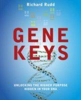 The gene keys ebook buy online in south africa takealot the gene keys ebook fandeluxe Choice Image
