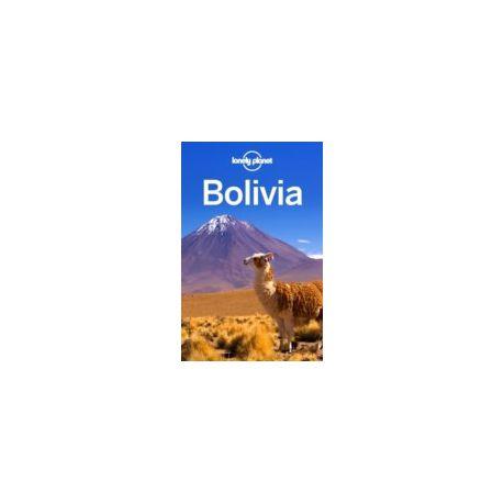 Lonely Planet South America Epub