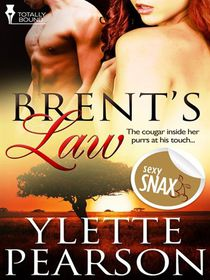 Brent's Law (eBook)