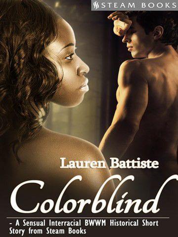 interracial romance stories online