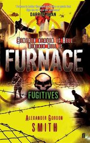 From download epub lockdown escape furnace