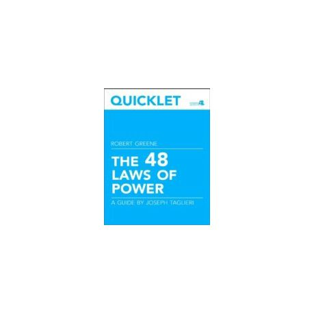 By ebook 48 robert the laws greene power of