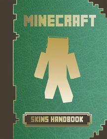Ebook handbook minecraft download combat