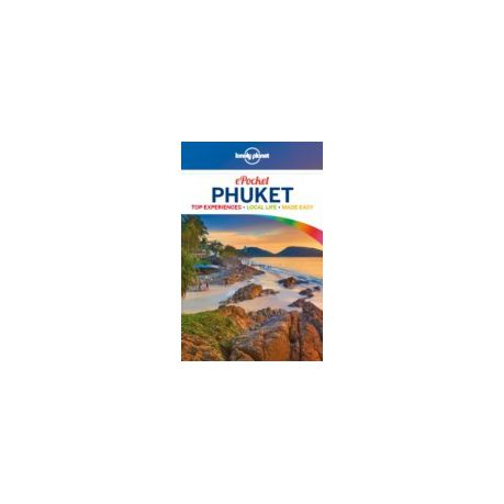 Lonely Planet South Africa Ebook