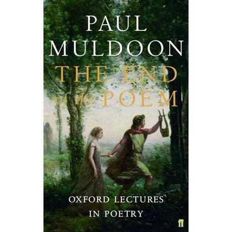 Poem Ebook