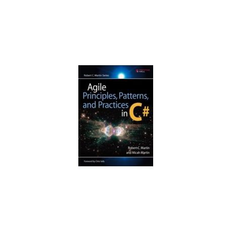 Practices patterns c# agile in epub and principles