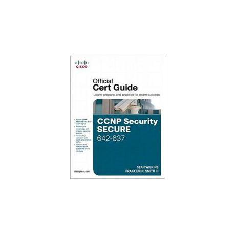 Ccnp Service Provider Ebook