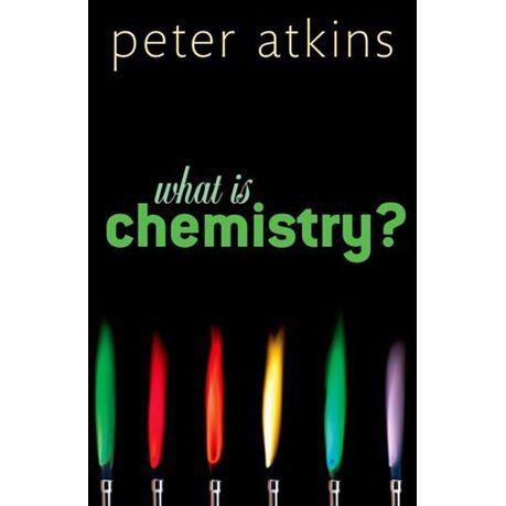 Chemistry Ebook