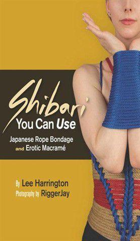 Shibari you can use download