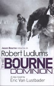 Robert ludlums the bourne retribution ebook buy online in robert ludlums the bourne dominion ebook fandeluxe Document