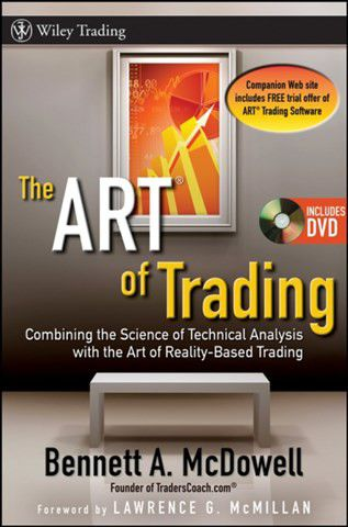 The art of trading ebook buy online in south africa takealot the art of trading ebook loading zoom fandeluxe