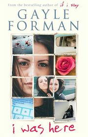 Just One Year Gayle Forman Ebook