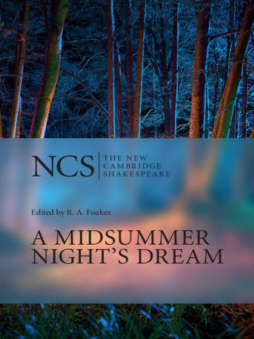 role of bicycle in midsummer nights dream hoffman essay Essay topics for a midsummer night's dream choose one of the topics below to write a 5-paragraph, formal, argumentative essay this essay will include the following format: introduction, 3 body paragraphs, conclusion.