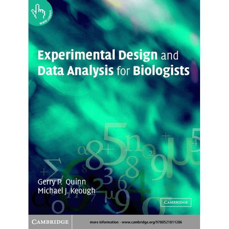 Design And Analysis Of Experiments Ebook