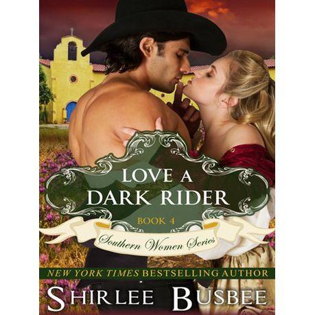 Shirlee Busbee Ebook