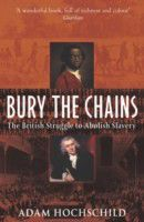 Bury the chains ebook buy online in south africa takealot bury the chains ebook fandeluxe Ebook collections