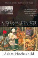 King Leopolds Ghost Ebook