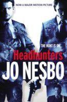 Headhunters (eBook)