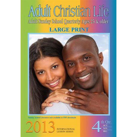 Adults Magazine Ebook