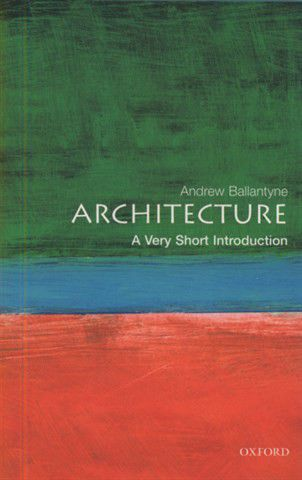 Architecture a very short introduction ebook buy online in architecture a very short introduction ebook loading zoom fandeluxe Choice Image