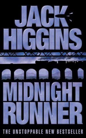 Midnight runner sean dillon series book 10 ebook buy online midnight runner sean dillon series book 10 ebook loading zoom fandeluxe Epub
