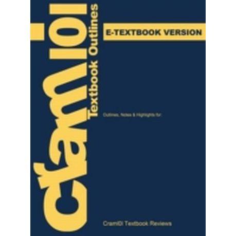 Multivariable Calculus (eBook)