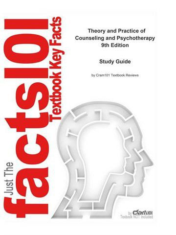 Theory and practice of counseling and psychotherapy ebook buy theory and practice of counseling and psychotherapy ebook loading zoom fandeluxe Images