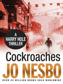 Jo Nesbo The Redbreast Ebook