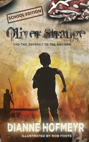Oliver strange and the journey to the swamps school edition ebook oliver strange and the journey to the swamps school edition ebook loading zoom fandeluxe Gallery