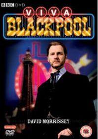 Blackpool & Viva Blackpool Set - (Import DVD)