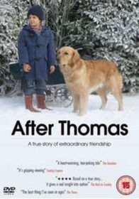 After Thomas - (Import DVD)