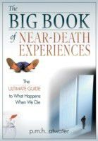 an introduction to the issue of near death experience Introduction near-death experiences are generally understood to be the unusual, often vivid, and sometimes profoundly life-changing experiences occurring to people.