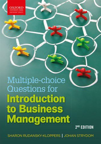 Multiple choice questions for introduction to business management multiple choice questions for introduction to business management 2e ebook fandeluxe Image collections
