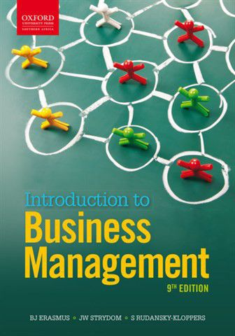 Introduction to business management 9e ebook buy online in introduction to business management 9e ebook fandeluxe Image collections