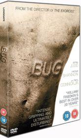 Bug - (Import DVD)