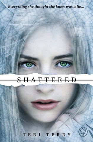 Shattered ebook buy online in south africa takealot shattered ebook loading zoom fandeluxe Document