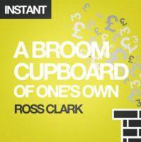 Broom cupboard of ones own ebook buy online in south africa broom cupboard of ones own ebook fandeluxe PDF