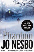 Phantom (eBook)