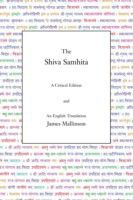 Shiva Samhita (eBook)