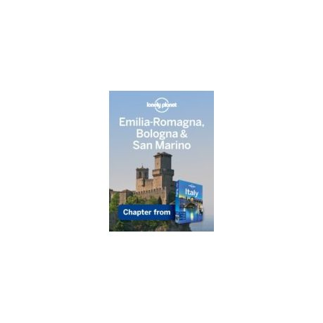 Lonely Planet Italy Epub