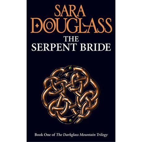 Sara Douglass Epub