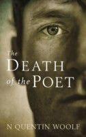 The death of the poet ebook buy online in south africa the death of the poet ebook fandeluxe Document