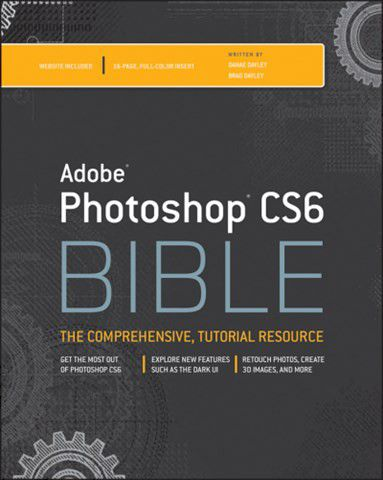 PHOTOSHOP EBOOK EBOOK