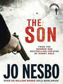 The Son (eBook)