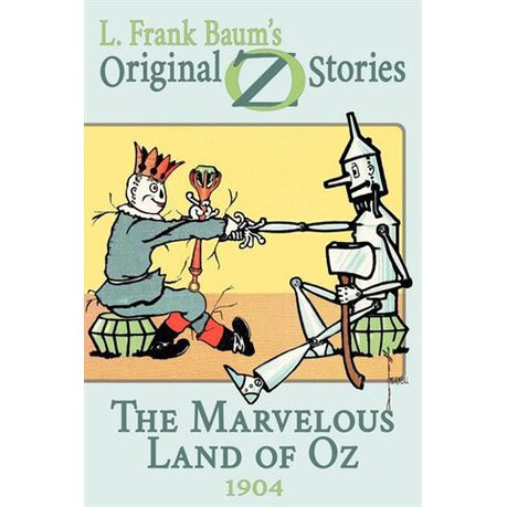 Land Of Stories Ebook