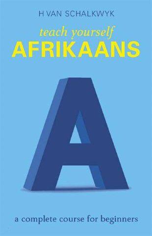 Teach yourself afrikaans ebook buy online in south africa teach yourself afrikaans ebook loading zoom fandeluxe Gallery