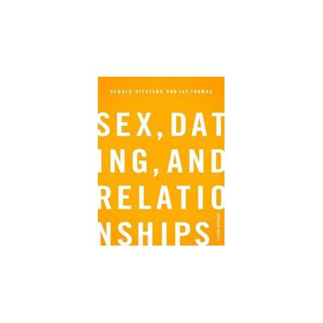 Sex dating and relationships sites south africa
