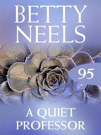 The fateful bargain betty neels collection book 80 ebook buy the quiet professor betty neels collection book 95 ebook fandeluxe Image collections
