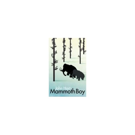 The Mammoth Hunters Ebook